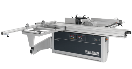 saw spindle moulder - image ef4f202bd8c40e8f4fbb