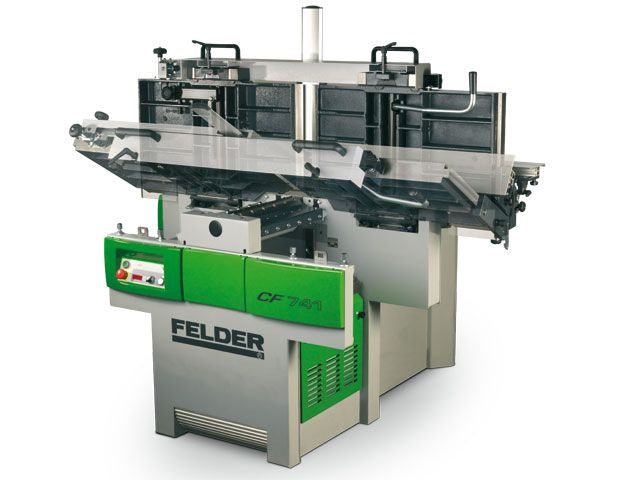 Felder Woodworking Machines For Sale Uk – Mandy J Taylor